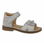 Pinocchio P1354 meisjes sandaal