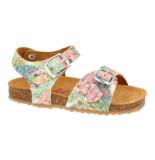 Develab 48126-080 meisjes sandaal