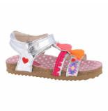 Shoesme Bi8s081-f meisjes sandaal