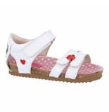 Shoesme Bi8s090-d meisjes sandaal
