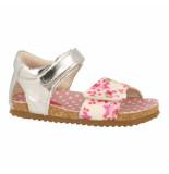 Shoesme Bi9s081-a meisjes sandaal