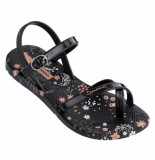 Ipanema 82522 meisjes sandaal