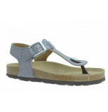 Kipling 11865939-0833 meisjes sandaal