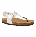 Kipling 11865945-805 meisjes sandaal