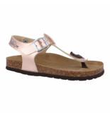 Kipling 11965357-0755 meisjes sandaal