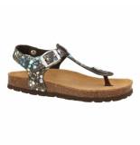 Kipling 11965358-900 meisjes sandaal