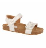 Clic! 8969 meisjes sandaal