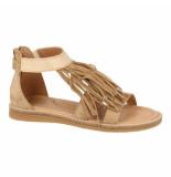 Clic! 9123 meisjes sandaal