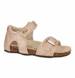 S.h.o.e.b.76 0103 meisjes sandaal