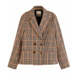 Scotch R'Belle Blazer 157942