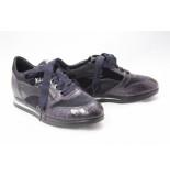 DL Sport 4883 sneakers