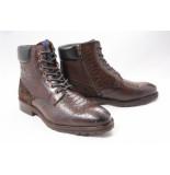 Australian Denzel 15.1500.01 boots sportief
