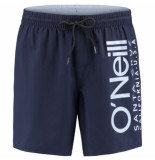 O'Neill Boardshort o'neill men original cali shorts scale-s