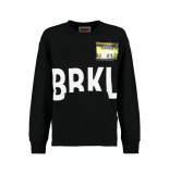CoolCat Sweater sergio cb
