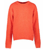 Cars Sweaters kids chenille sw ora