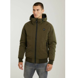 Chasin' 7111345004 return hybrid jackets e50 -