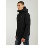 Chasin' 7112345002 return softshell 2.0 jackets e90 -