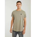 Chasin' 5211213141 brody t-shirts e52 -