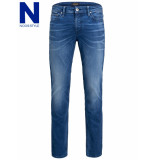 Jack & Jones 12177440 jjitim jjoriginal jos 519 noos jack jones