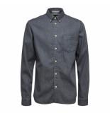 Selected Homme regross shirt