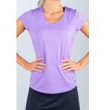 Sjeng Sports Libby-v053 lady t-shirts libby-v053