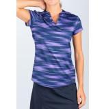 Sjeng Sports Latoya-p073 lady t-shirt latoya-p073