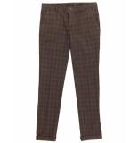 Mason's Pantalon mbe471 milano