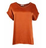 Transfer T-shirt 11127-30