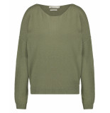 Nukus Pullover 21622552 new york