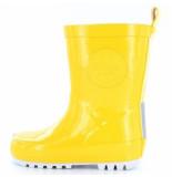 Shoesme Regenlaars rainboot -schoenmaat 20