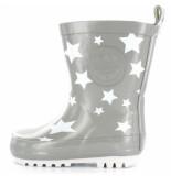 Shoesme Regenlaars rainboot ster-schoenmaat 20