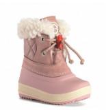 Olang Snowboot ape rosa-schoenmaat 21 22