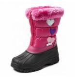 Gevavi Snowboot kids cw94 -schoenmaat 29