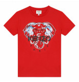 Kenzo Kasimir tee shirt