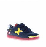 Munich Sneakers 104388