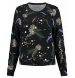 Pom Amsterdam Sweatshirt sp64