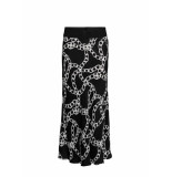 &Co Woman Rok anna chain
