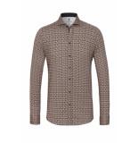 Desoto Overhemd 38507-3