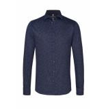Desoto Overhemd 38807-3