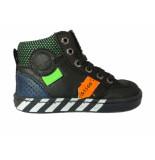 Shoesme Veterschoenen
