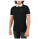 Philipp Plein Poo shirt ss institutiona