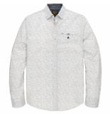 PME Legend T-shirts lange mouw 130745