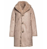 Beaumont Coat bm5330203