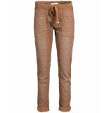 Summum Pantalon 4s2005-11290