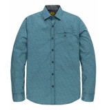PME Legend Overhemd psi205222