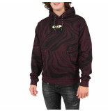 Off The Pitch The creator hoody