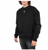 Off The Pitch The lover sweater
