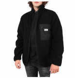 Off The Pitch The caregiver reversible jacket