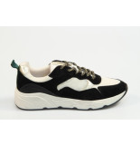 Shoecolate Damesschoenen sneakers