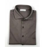 Gran Sasso Shirt lm